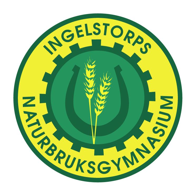free vector Ingelstorps