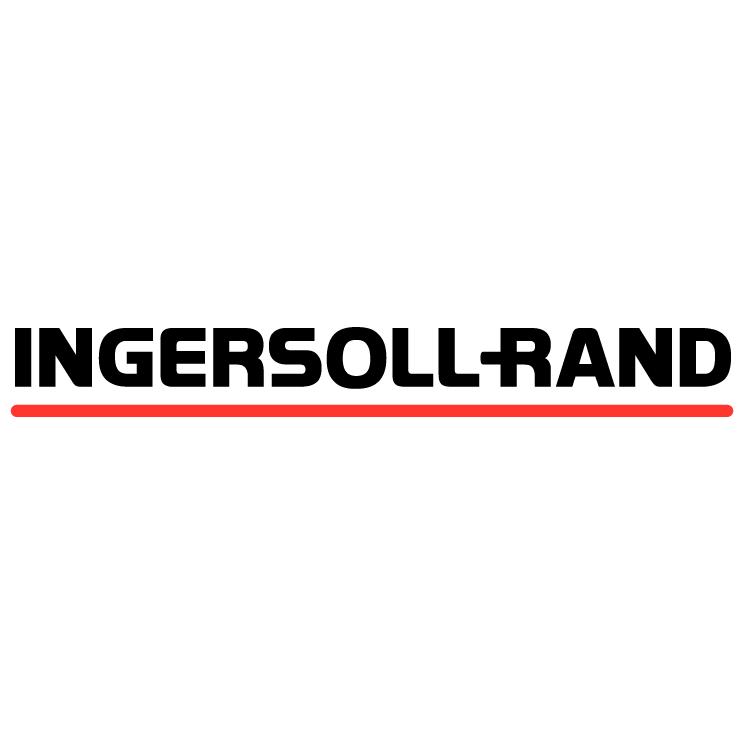 free vector Ingersoll rand 0