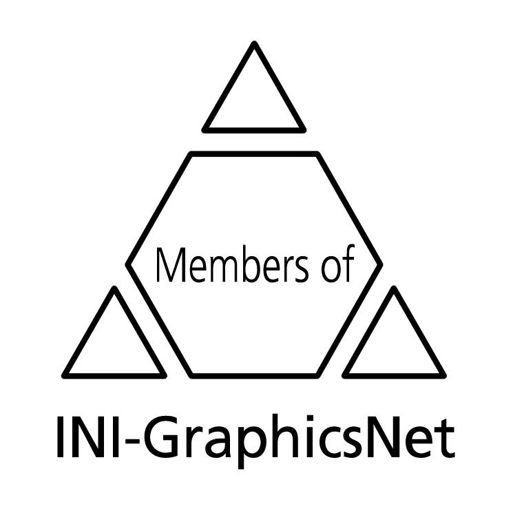 free vector Ini graphicsnet