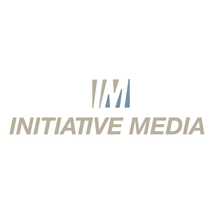 free vector Initiative media 0