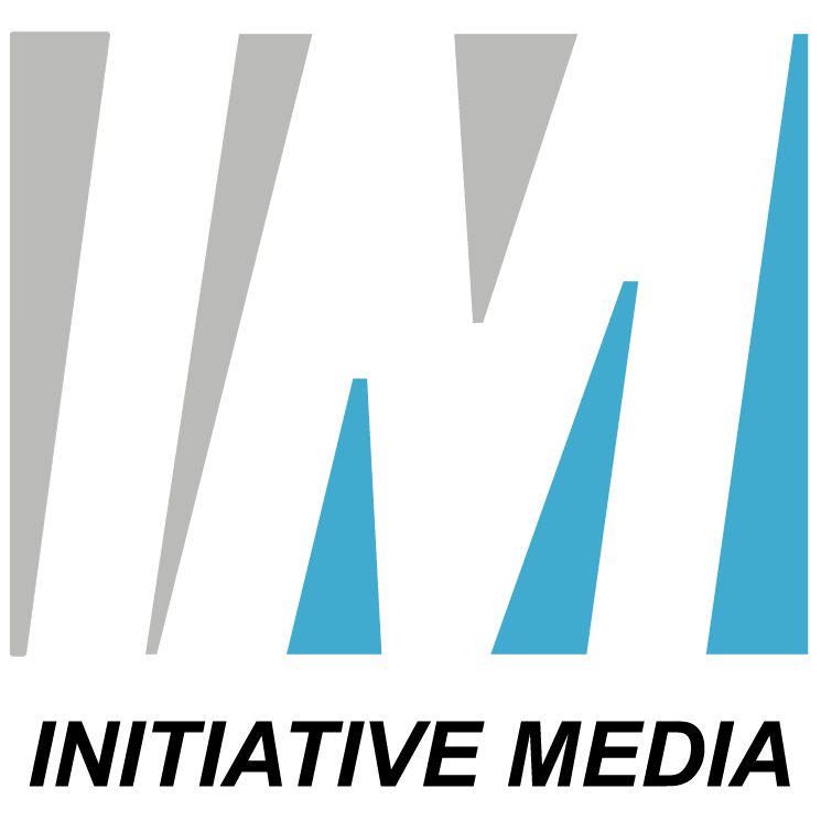 free vector Initiative media