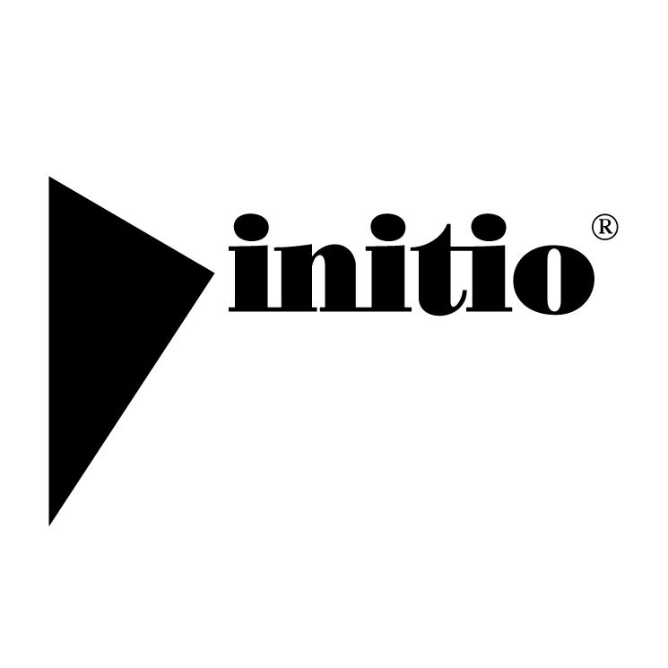 free vector Initio 0