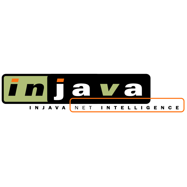 free vector Injava