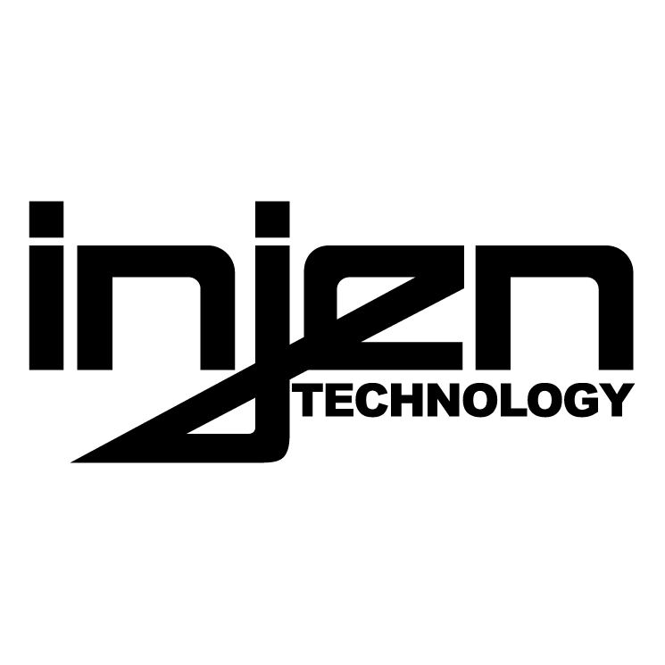 free vector Injen technology
