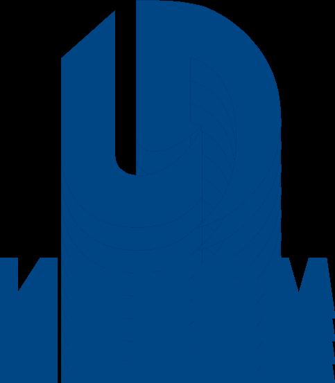 free vector Inkombank logo