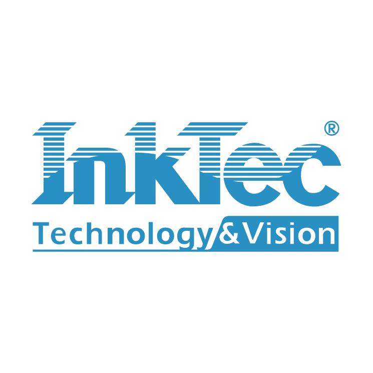 free vector Inktec