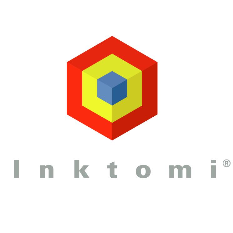 free vector Inktomi 0