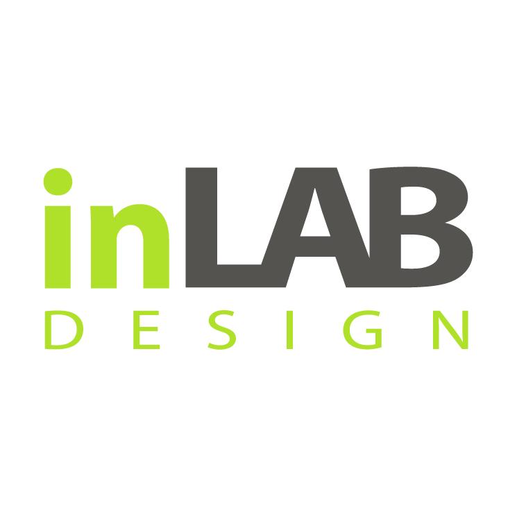 free vector Inlab design 0