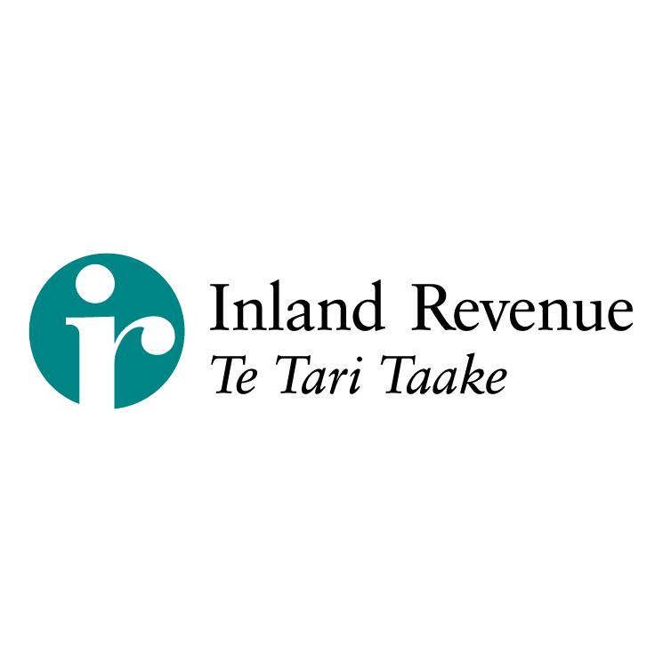 free vector Inland revenue