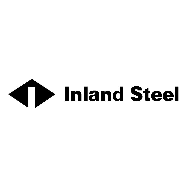 free vector Inland steel