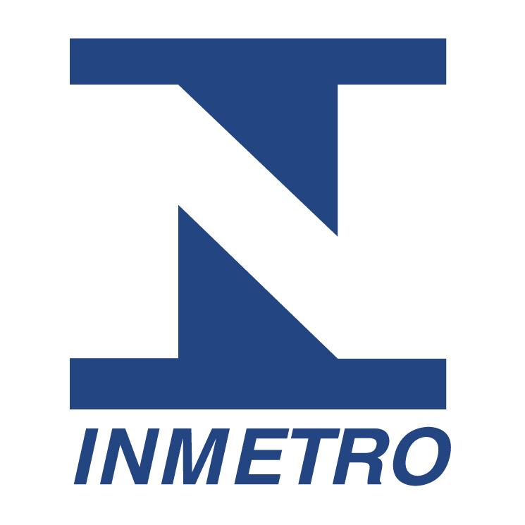 free vector Inmetro 0