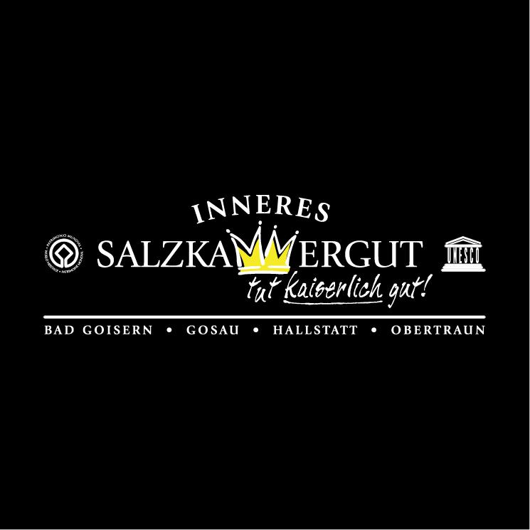 free vector Inneres salzkammergut 1