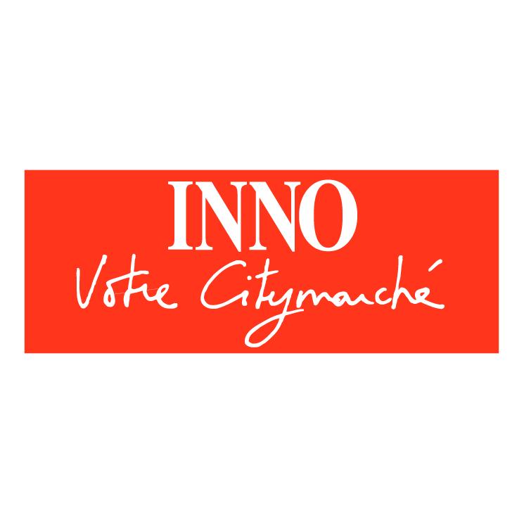 free vector Inno