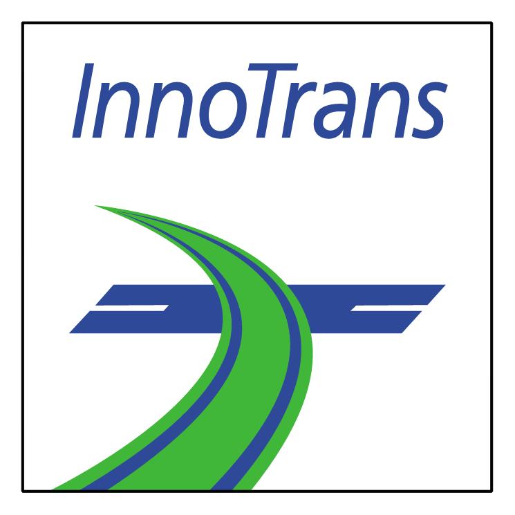 free vector Innotrans
