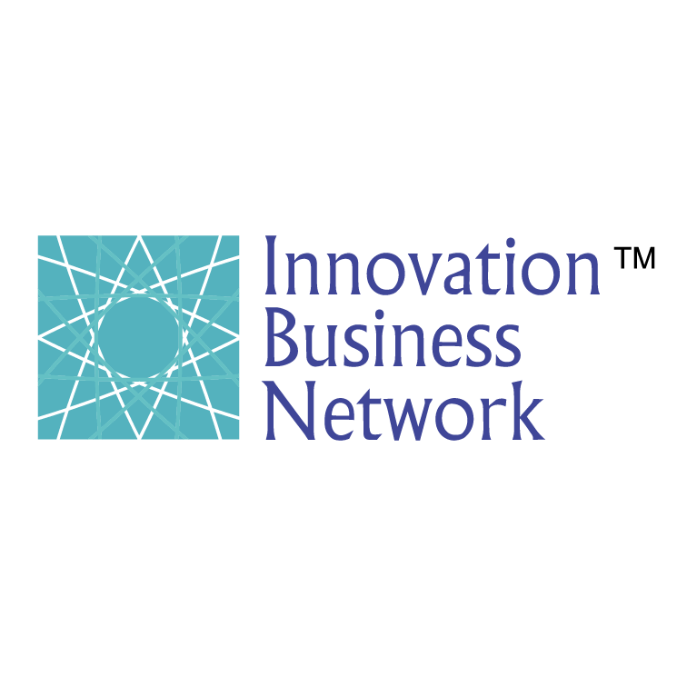 free vector Innovation business network