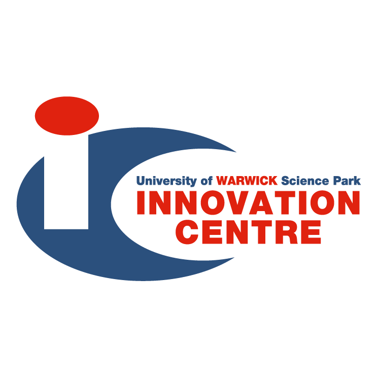 free vector Innovation centre