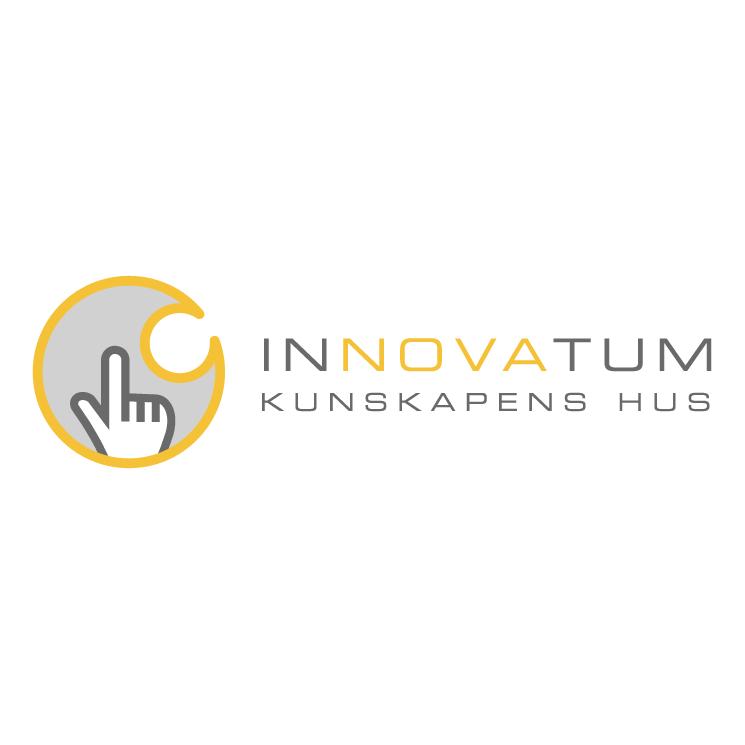 free vector Innovatum