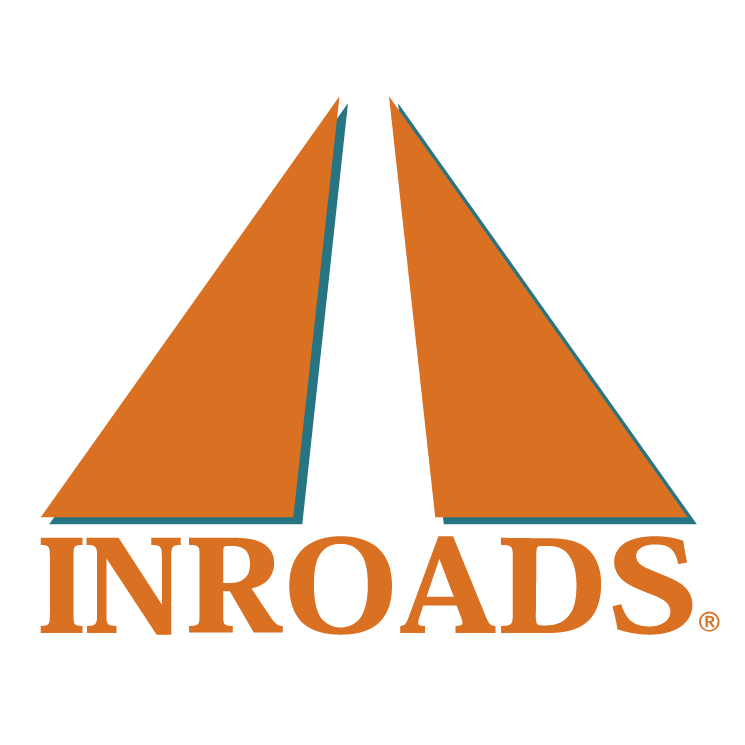 free vector Inroads