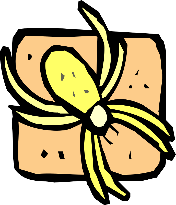 free vector Insect 36