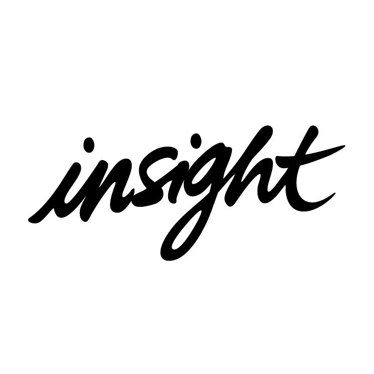 free vector Insight propaganda marketing