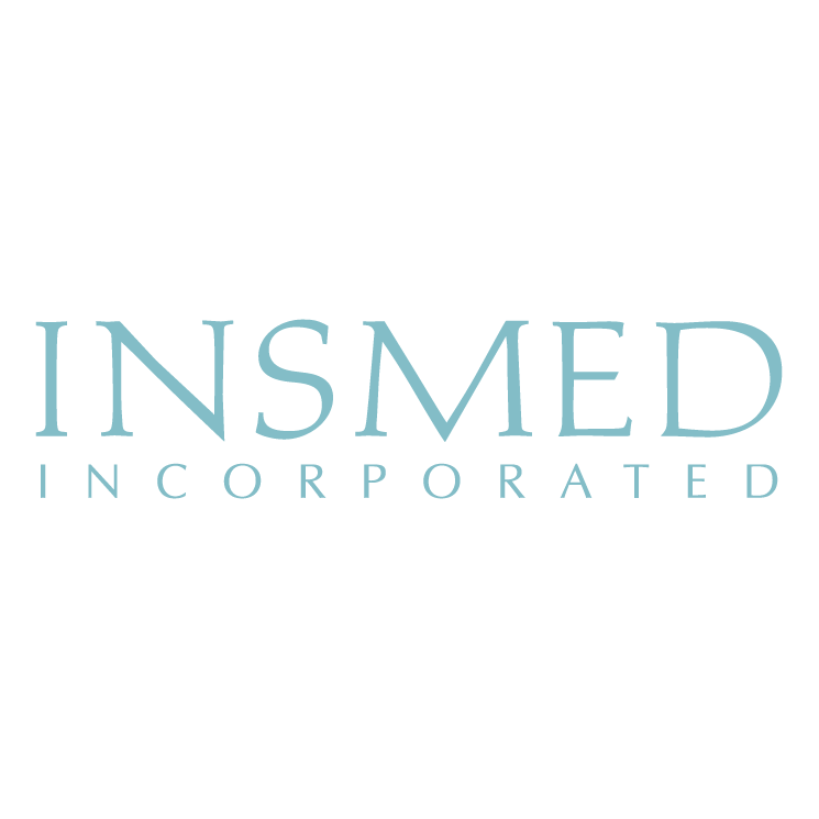 free vector Insmed incorporated