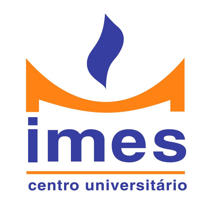 free vector Instituto municipal de ensino superior