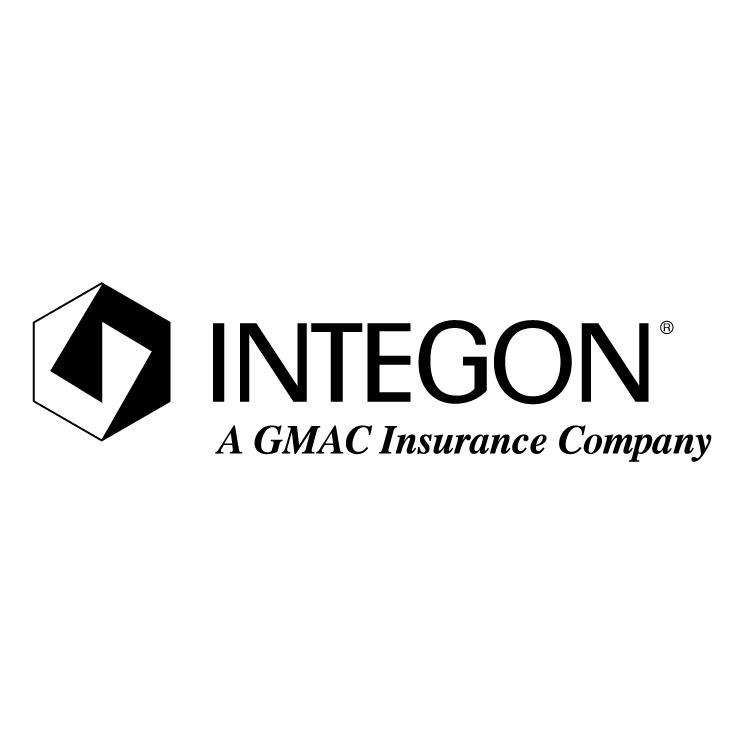 free vector Integon