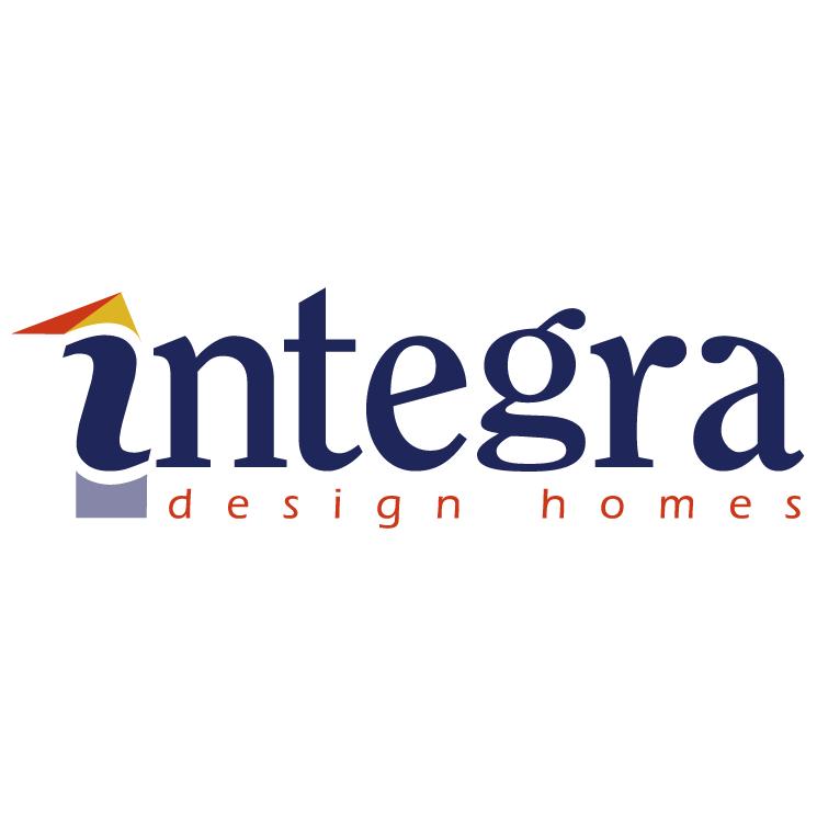 free vector Integra 0