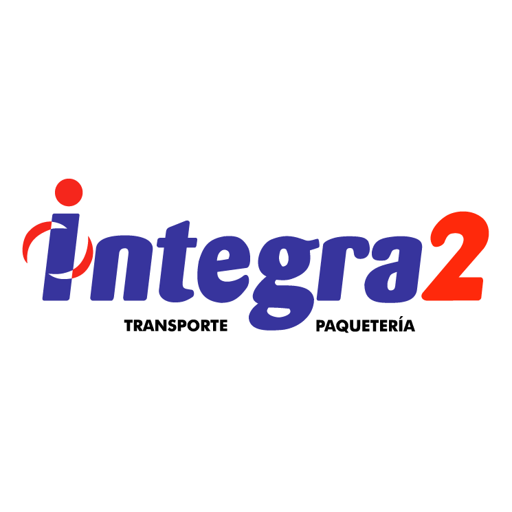 free vector Integra2