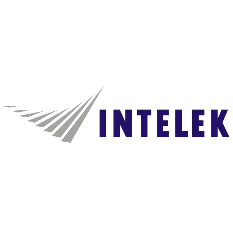 free vector Intelek
