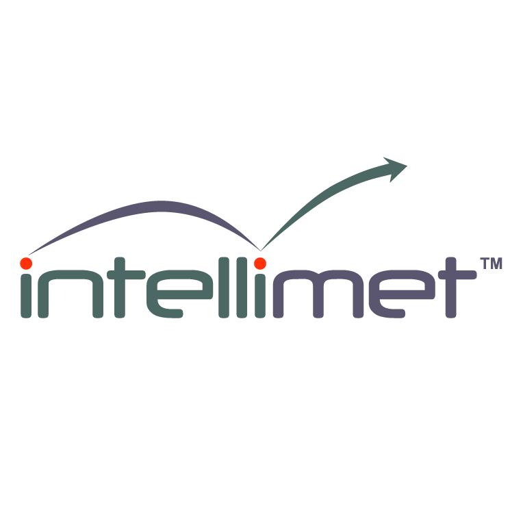 free vector Intellimet