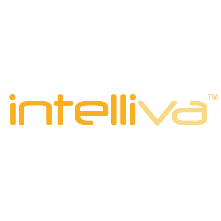 free vector Intelliva