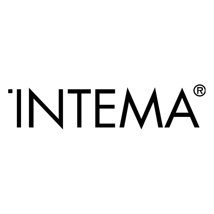 free vector Intema