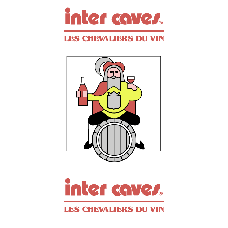free vector Inter caves