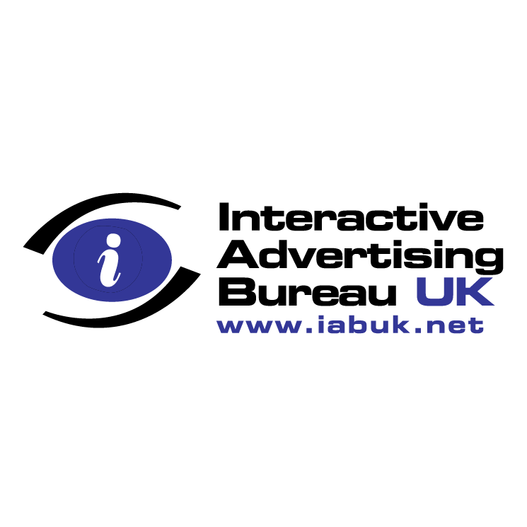 free vector Interactive advertising bureau uk