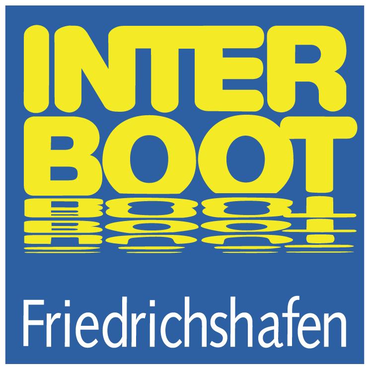 free vector Interboot friedrichshafen