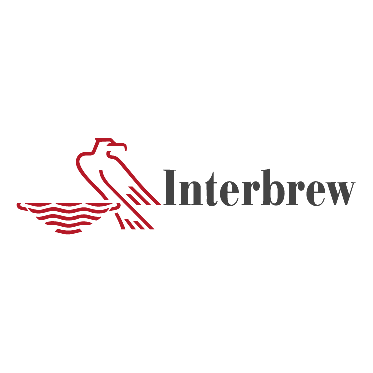 free vector Interbrew