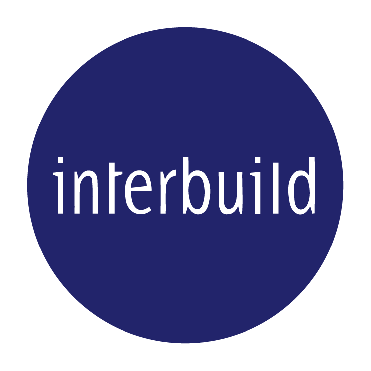 free vector Interbuild