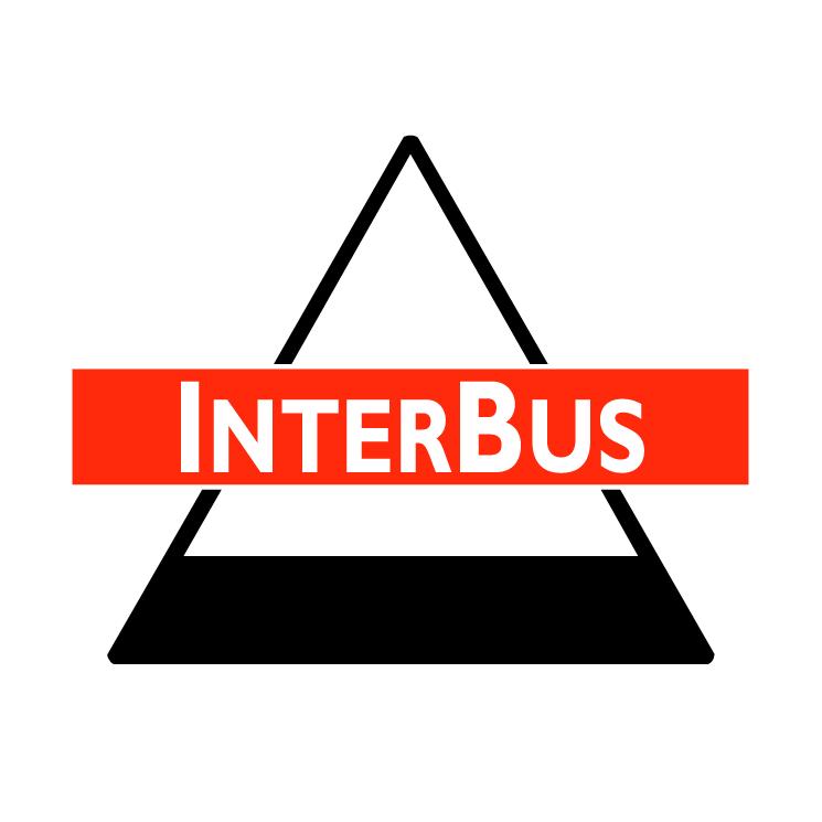 free vector Interbus