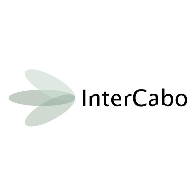 free vector Intercabo