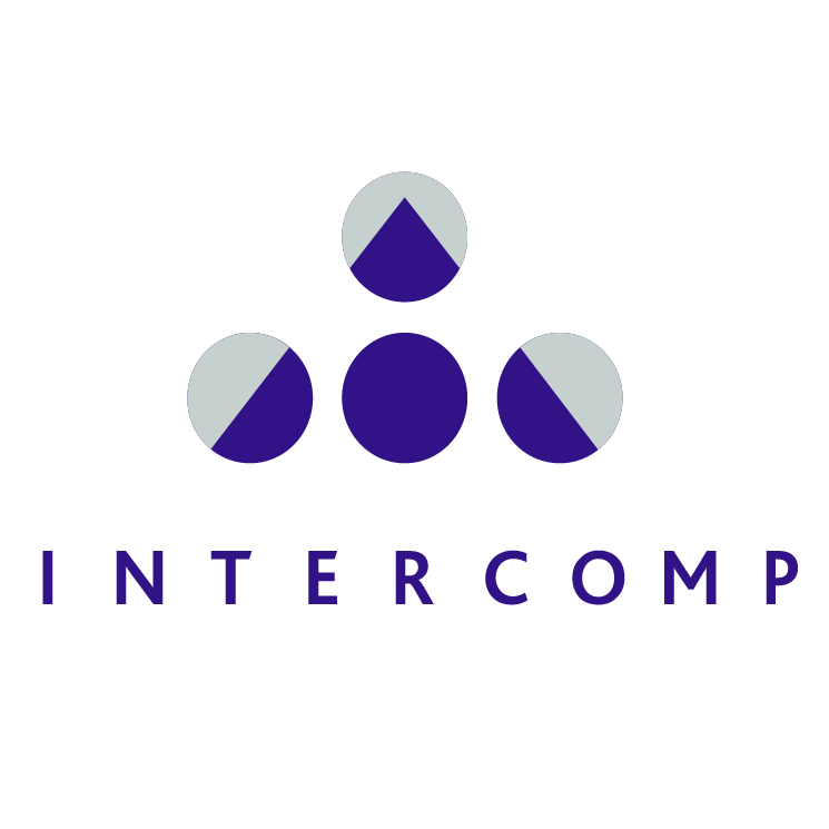 free vector Intercomp