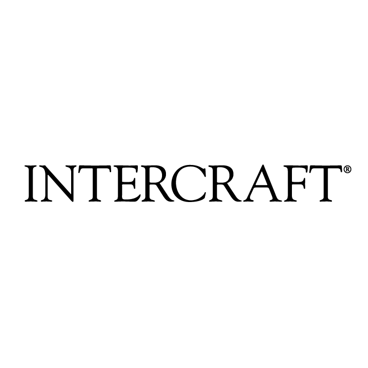 free vector Intercraft 0