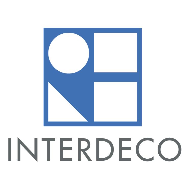free vector Interdeco 0