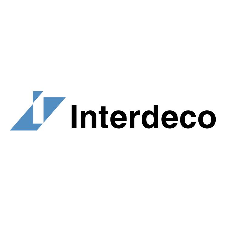 free vector Interdeco