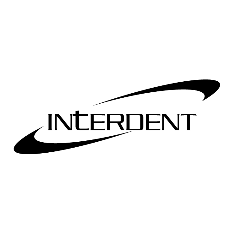 free vector Interdent