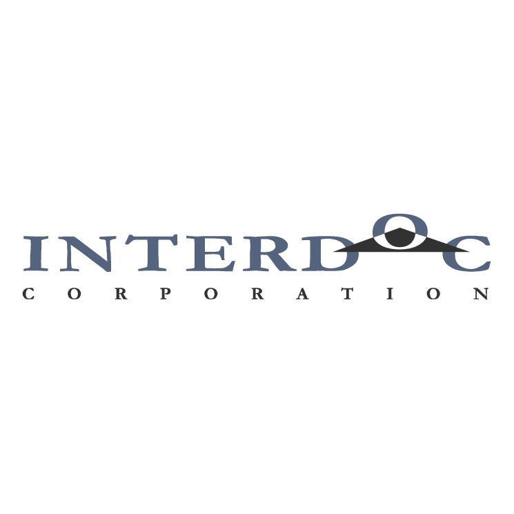 free vector Interdoc