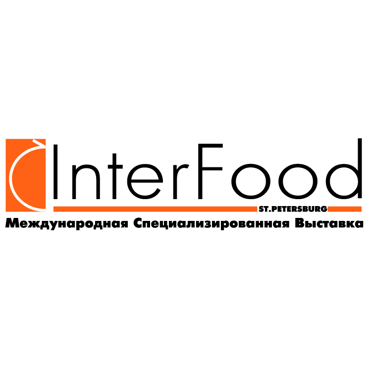 free vector Interfood