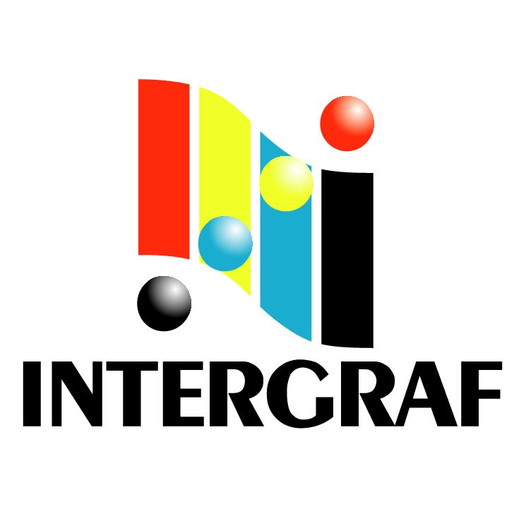 free vector Intergraf