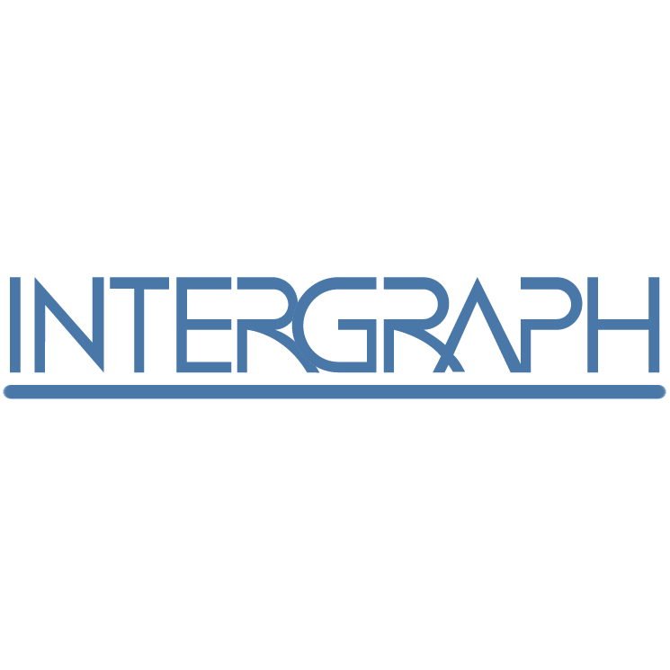 free vector Intergraph 0