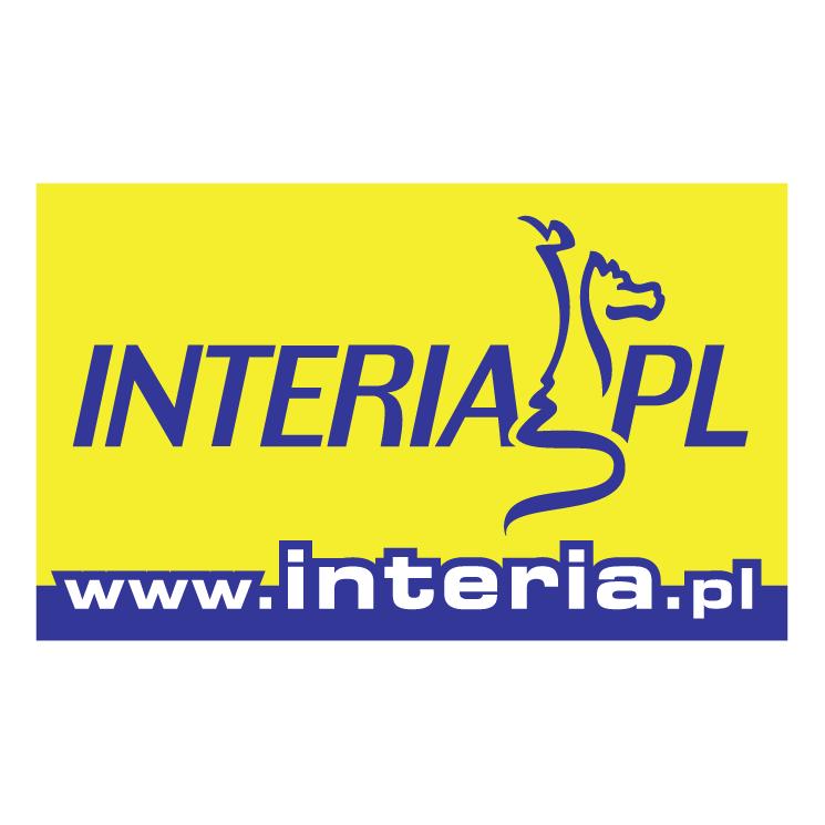 free vector Interiapl
